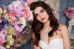 girl-1848947_960_720.jpg